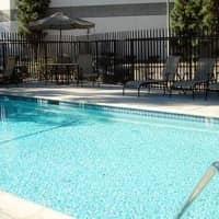 Beck Park Apartments - North Hollywood, CA 91606