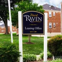 Park Raven Apartments - Baltimore, MD 21239