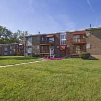 Kernan Gardens Apartments - Gwynn Oak, MD 21207