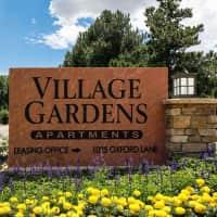 Village Gardens - Fort Collins, CO 80525