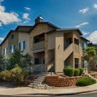 Summerfield Condominiums - Aurora, CO 80013