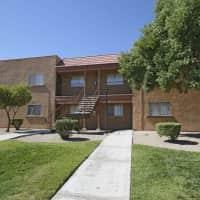 Regency Meadows - Las Vegas, NV 89115