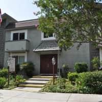 The Newporter Apartments - Tarzana, CA 91356