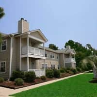 Cypress Pointe - Wilmington, NC 28403