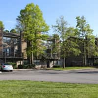 Waterford Apartments Knoxville Tn