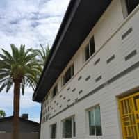 MODE @ Arcadia - Phoenix, AZ 85013