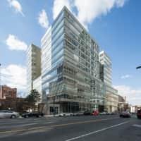 2040 Market Apartments - Philadelphia, PA 19103