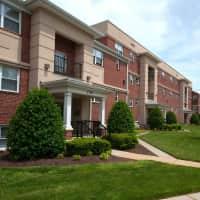Portside Apartments - Dundalk, MD 21222