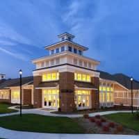 Belmont Hills - Richmond, VA 23234