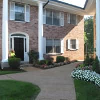 Colonial Village - Webster Groves, MO 63119