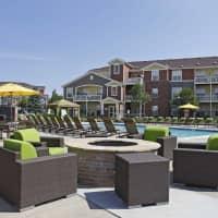 Bear Valley Park Apartments - Denver, CO 80227