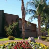 Copper Creek - Tucson, AZ 85730