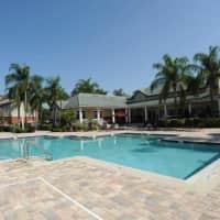 Champions Walk - Bradenton, FL 34210