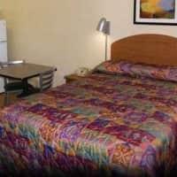 InTown Suites - San Pedro (ZSN) - San Antonio, TX 78216