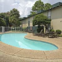 Shadow Creek - Baton Rouge, LA 70806