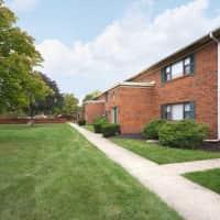 Regency Arms - Grove City, OH 43123