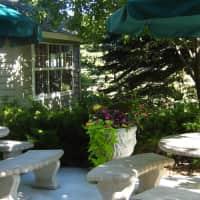 Mallard Ridge - Maple Grove, MN 55369