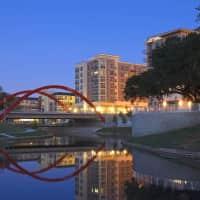 Savoye - Addison, TX 75001