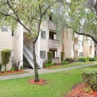 eaves Walnut Creek - Walnut Creek, CA 94597