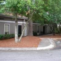 Pine Village East - Decatur, GA 30034