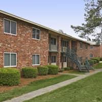 Aumond Villa - Augusta, GA 30909