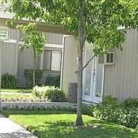 Community Lane - Woodland, CA 95695