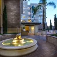 The Verdant - San Jose, CA 95134