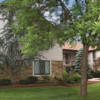 Prospect Pointe Apartment Homes - Jackson, NJ 08527