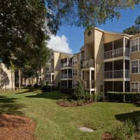 Boca Vista Apartment Homes - Altamonte Springs, FL 32714