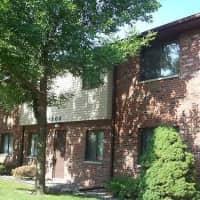 Willow Springs Condos - Urbana, IL 61802