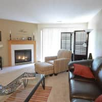 Saddle Brook Apartments - Pewaukee, WI 53072