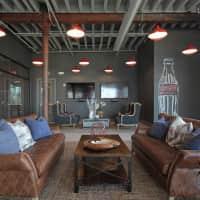 Highpoint Urban Living - Fort Worth, TX 76104