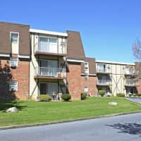 Independence Square Apartments - Whitehall, PA 18052
