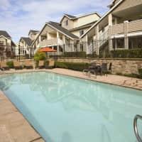 Fircrest Gardens - Tacoma, WA 98409