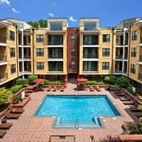 Cielo Apartments - Charlotte, NC 28209