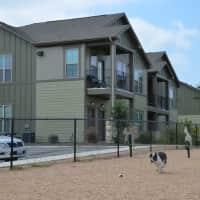 Springs at Creekside - New Braunfels, TX 78130