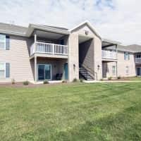 Hawthorne Properties - Lafayette, IN 47905