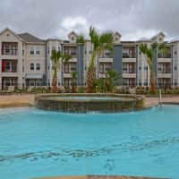 The Residence At Midland - Midland, TX 79706