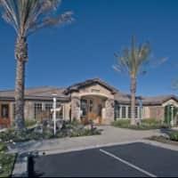 Antelope Ridge - Menifee, CA 92585
