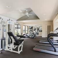 Gatewood Apartments - Pleasanton, CA 94588