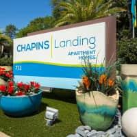 Chapins Landing - Pensacola, FL 32504