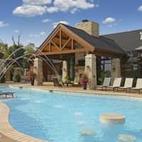 Highlands Lodge - Overland Park, KS 66207