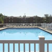 University Village - Columbus, OH 43202