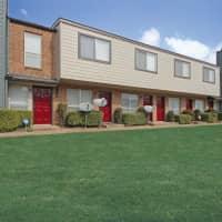 Parkwood Plaza - Duncanville, TX 75116