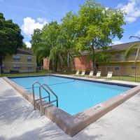 Advenir at San Tropez - Pembroke Pines, FL 33024