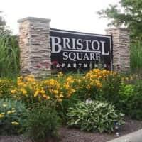 Bristol Square - Indianapolis, IN 46229