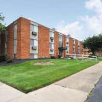 Barkley Ridge - Southgate, KY 41071
