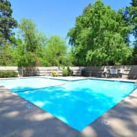 Silver Creek Apartments - Lufkin, TX 75901