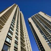 The Towers at Longfellow - Boston, MA 02114