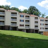 Towson Woods - Towson, MD 21204